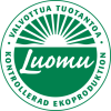 Luomu